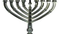 израильское серебро