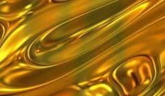 золото в жидком виде