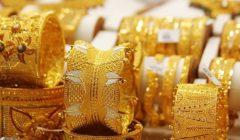 арабское золото